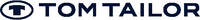 Tom Tailor Outlet -