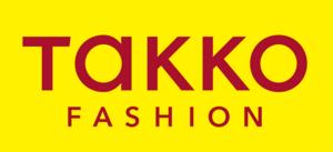Takko logo | Koper | Supernova