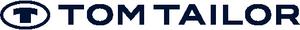 Tom Tailor Outlet logo | Koper | Supernova
